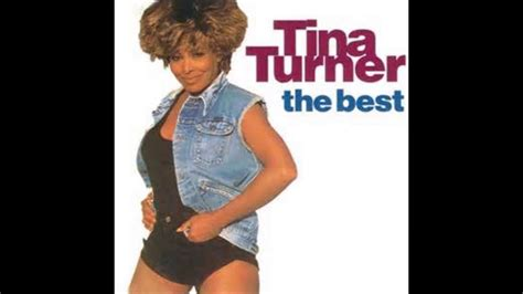 tina turner you are the best tina turner the best tyros4 by navydratoc 01 2017