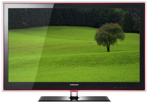 Tv Led Samsung C5000 samsung led hackers retocan tv samsung para aumentar sus prestaciones tusequipos