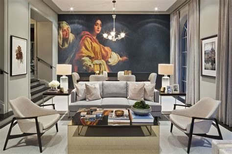 princess margaret showhome house u0026 30 best images about home decor brian gluckstein on