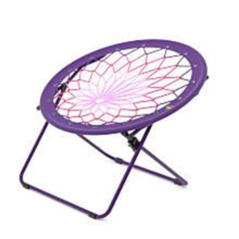Where To Buy A Bungee Chair by Bunjo Chairs On Bungee Chair Chairs And Sun