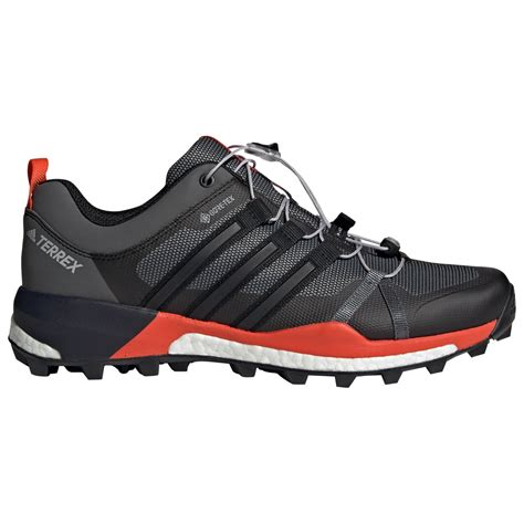 adidas terrex skychaser gtx approach shoes mens