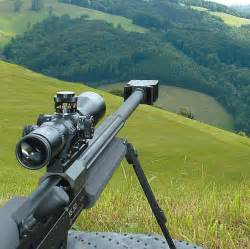 Sniper rifles snipers and rifles on pinterest
