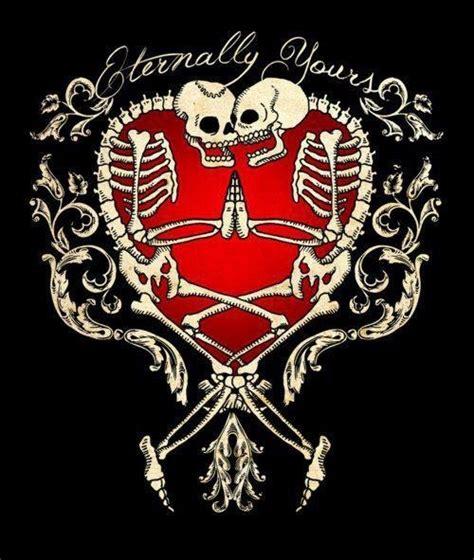 skull valentines skull skull tattoos skull
