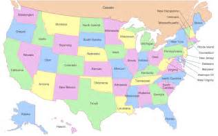 picture of america map best photos of basic map of america america