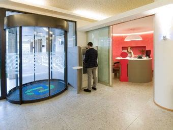 credito cooperativo di marcon abbiamo realizzato dreika ag arredo banche e allestimento