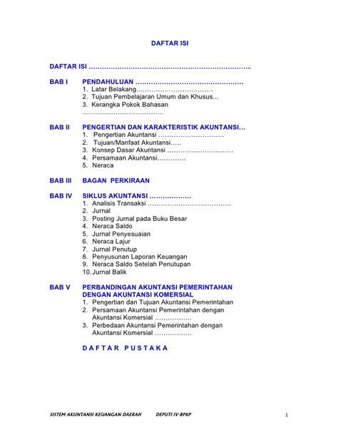 Dasar Dasar Akutansi Keuangan dasar2 akuntansi