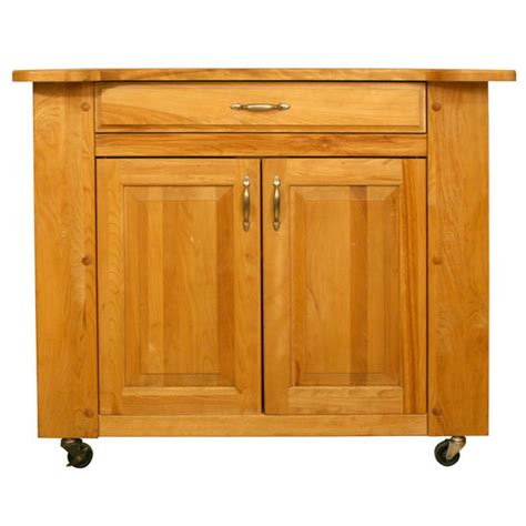 catskill craftsmen deep storage kitchen catskill craftsmen deep storage kitchen island with