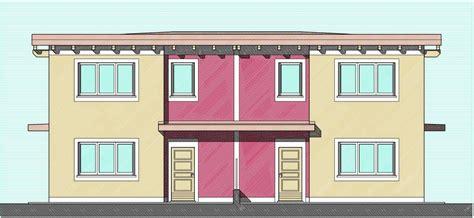 appartamento duplex significato villetta americana sogno immagine spaziale