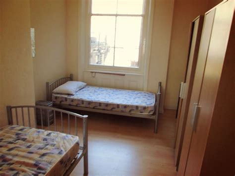 rooms to rent in cheap weekly rooms to rent from 163 90 per week no deposit room for rent