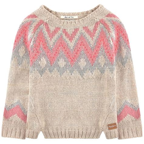 boat neck glittery knitted sweater 84 best girls sweaters images on pinterest coast coats