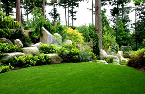beautiful backyard landscaping interior design for home ideas beautiful backyard