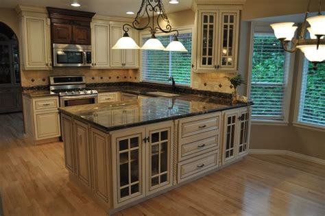 Kitchen Cabinets Direct Pantry Cabinets To Boost Your Kitchen S Efficiency