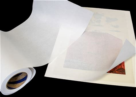 How To Make Thin Paper - archival solution of the week archival thin paper
