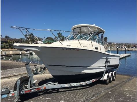 used trophy boats for sale in california trophy new and used boats for sale in california