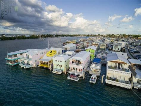 967 best neighborhoods of key west images on pinterest - Key West Boat House
