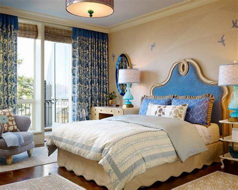 top secrets     small master bedrooms  bigger home design gallery