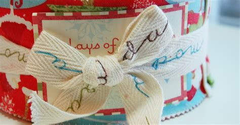jelly roll challenge patchwork 12 days of a jelly roll