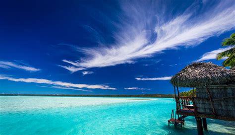 flying boat restaurant aitutaki aitutaki lagoon resort spa aitutaki island cook islands