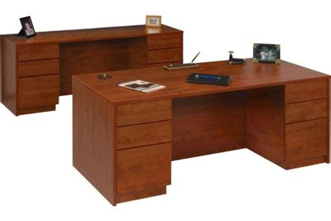 hertz office furniture the accomplish office collection contemporary office desks