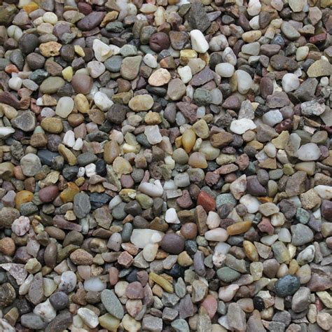 brown supplies rounded brown pea stonepack aggregate supplies