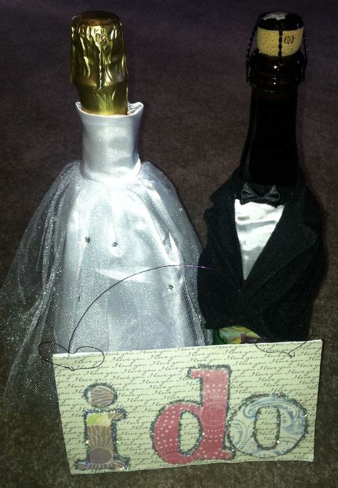Wine Basket Shower Gift by 17 Best Images About Wedding Shower Ideas On