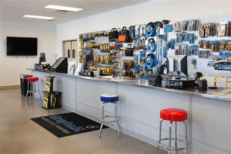lighting stores albany ny graybar electric supply electrical supply store albany