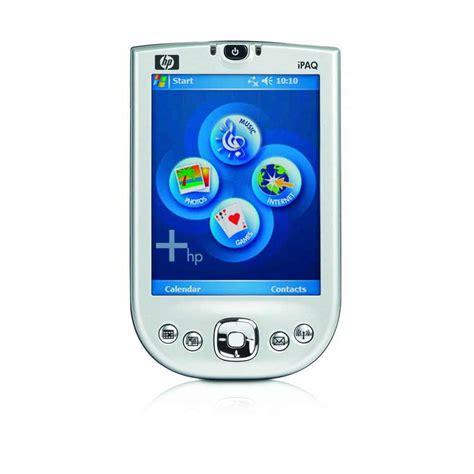 Handphone Samsung Lipat hp telefoni hp ipaq rx1950 fa630a mobilni telefoni