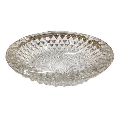 Decorative Ashtray by Wholesale Decorative Glass Ashtray Ashtray In Bulk