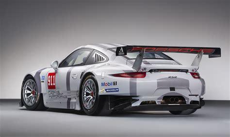 porsche 911 rsr 2014 porsche 911 rsr race car photos specs and review rs