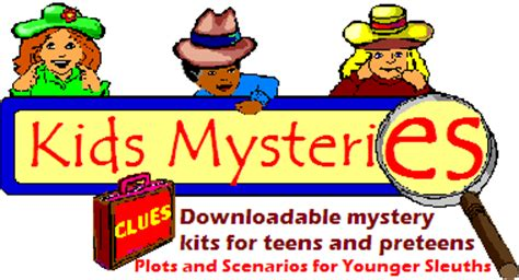 mystery crafts for murder mystery adults b500 1 3 mp