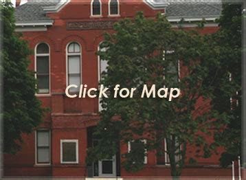 accomack county tax map contact us