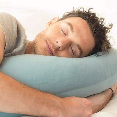 pillows for a bad neck find out how the kally pillow for neck can help you