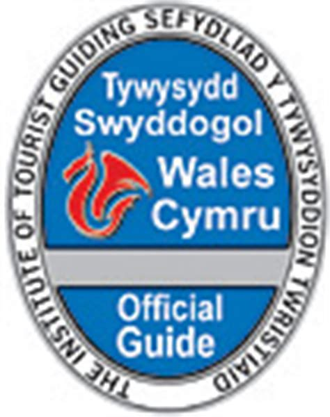 the blue badge guides blue badge driver guides the qualification