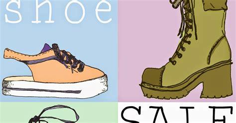 shoe sales idlized shoe sale