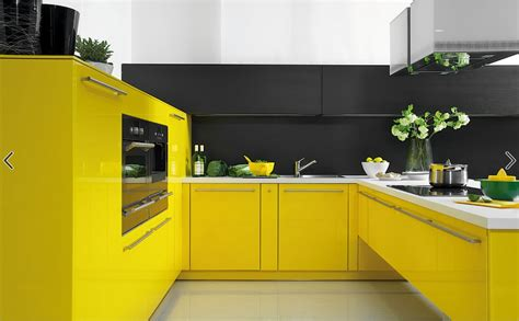 buy kitchen furniture aliexpress com buy 2017 modern kitchen cabinets