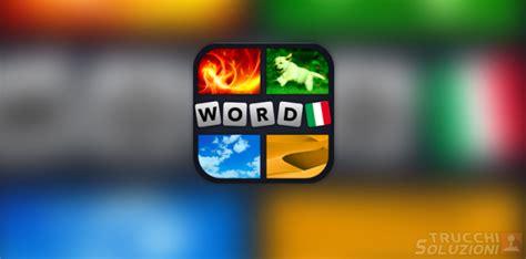4 lettere 1 parola clash royale tutte le carte gioco