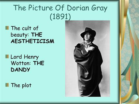 theme quotes from the picture of dorian gray picture of dorian gray lord henry quotes quotesgram