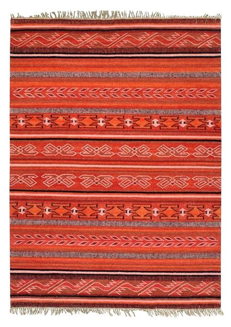 temple and webster rugs 17 best images about carpet dreams on color balance and turkish carpets