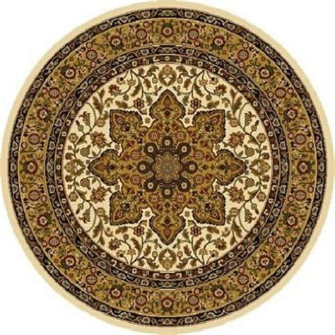 5x5 rugs home depot home dynamix royalty gray ivory 5 ft 2 in x 7 ft 2 in indoor area rug 2 hd5330 45 the home