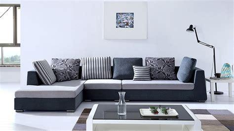 sofa design  living room modern sofa set designs
