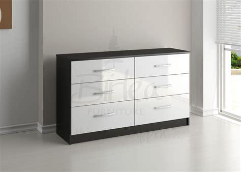 black shiny bedroom furniture raya furniture