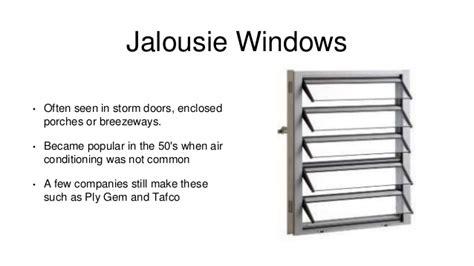 jalousie definition jalousie entry doors aluminum jalousie entry door