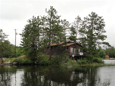 boat rental cook mn private island get a way lake vermilion c vrbo