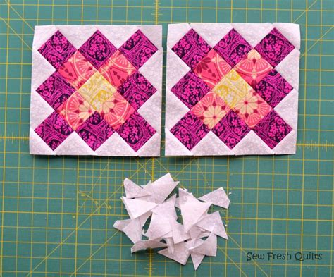 tutorial quilting general 25 best ideas about square quilt on pinterest 4 patch