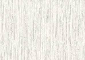 super fresco whites wallpapers and borders to buy online wallpaperandborders co uk