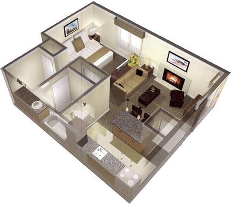 staybridge suites floor plan layout of studio suite with sofa full size kitchen