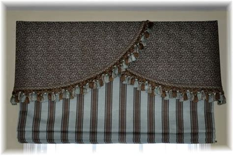 custom box pleat valance traditional indianapolis by 17 best images about curtains box pleated tailored