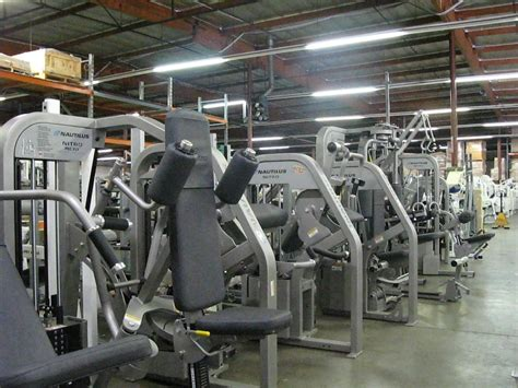 are you selling your fitness equipment selling your