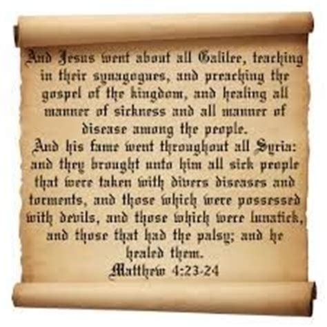 bible verses to comfort the sick 1000 images about healing bible scripture on pinterest