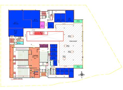 shopping mall floor plan design symphony mall shops for rent new shopping complex in